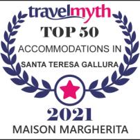 Travel Myth 2021